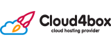 cloud4box.com