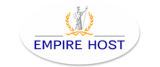 empire-host.com