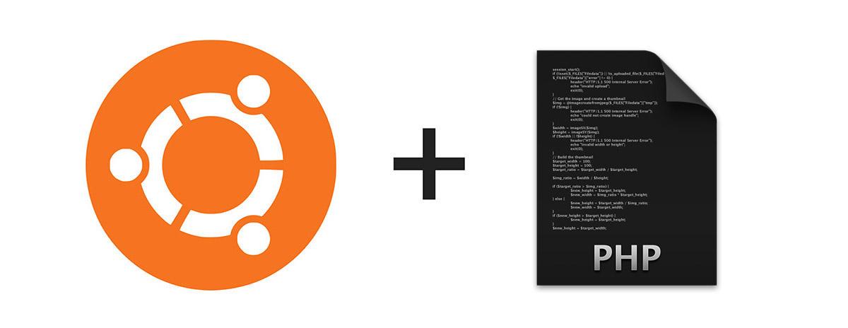 VPS с Ubuntu